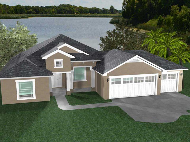 captiva-lakeside-featured-image