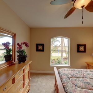 ponte-vedra-guest-suite-panorama-front
