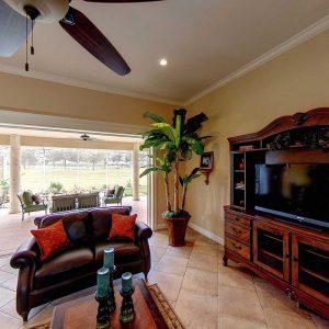 ponte-vedra-living-room-right