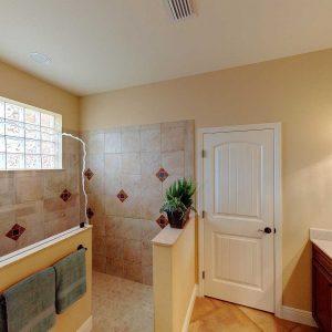 ponte-vedra-master-bathroom-left