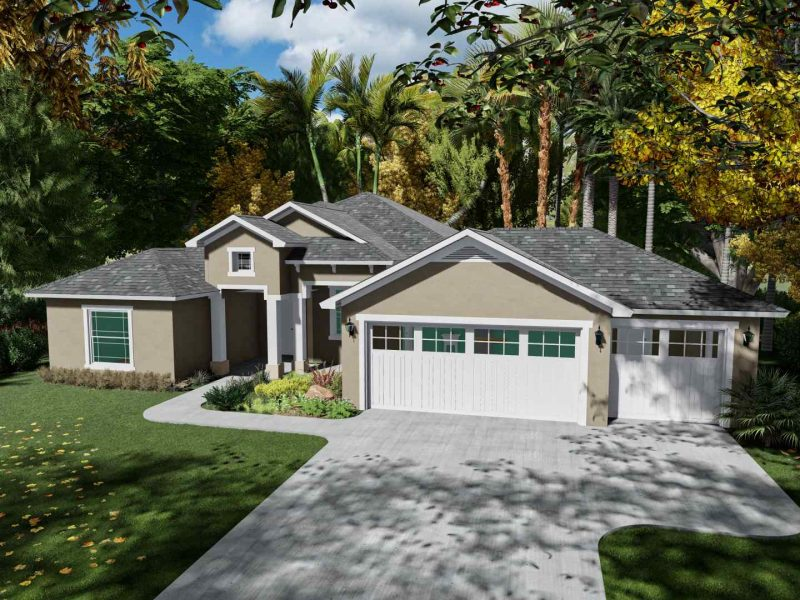captiva-lakeside-render1-1920